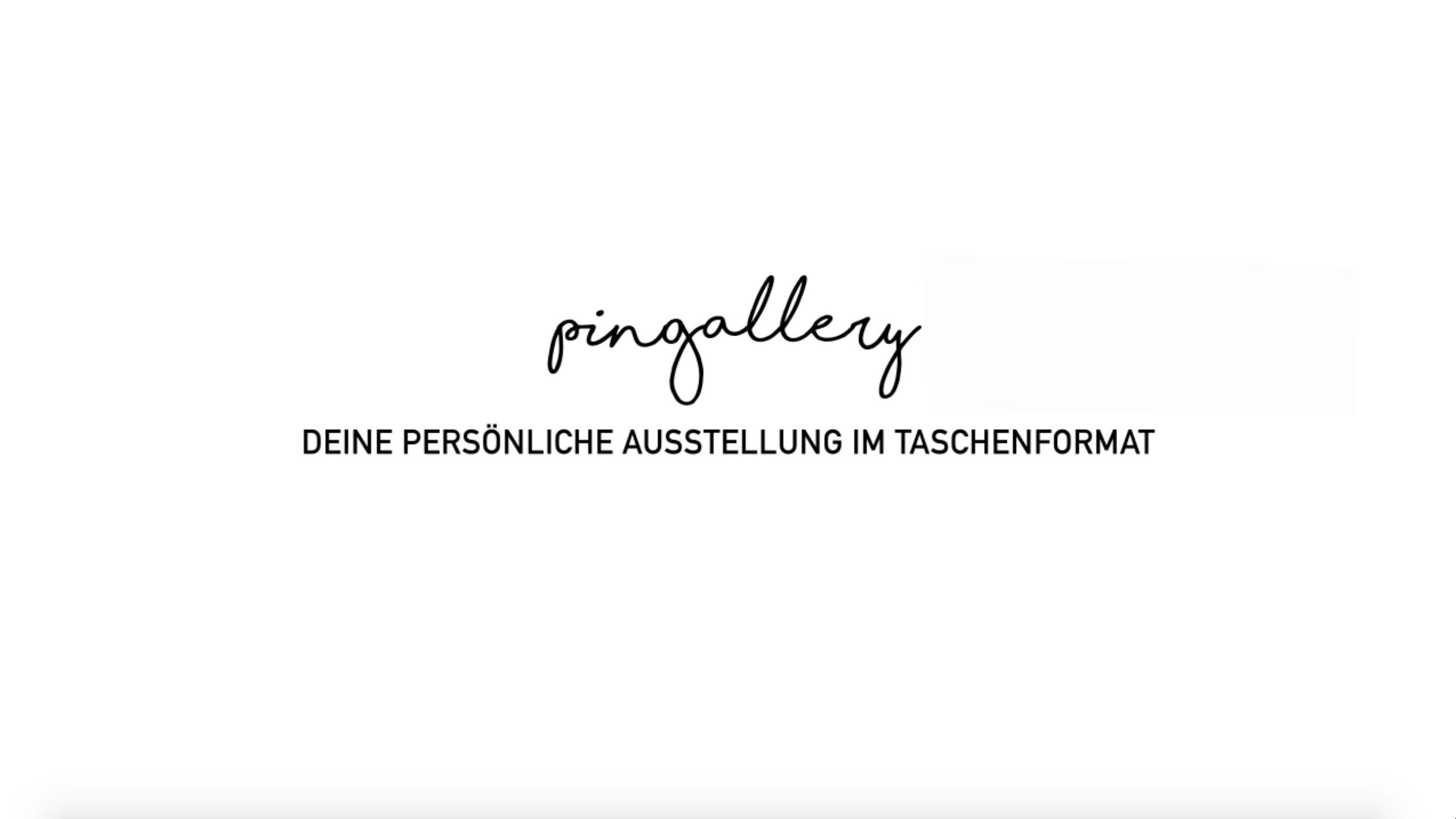 pingallery